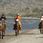 Cultura y Tradiciones Ometepe, Nicaragua