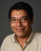 Alfredo Aburto Tamariz